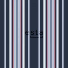 Esta - Regatta crew surf edition 136419