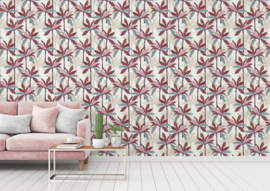 AS Creation Private Walls Geo Nordic 37530-4