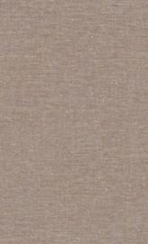 BN Linen Stories 219660
