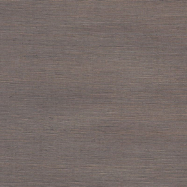 Eijffinger Natural Wallcoverings 389501