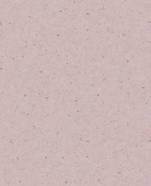 Eijffinger Vivid - 384522