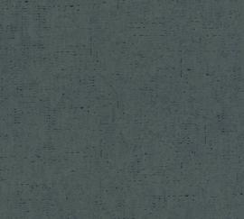 Livig Walls Metropolitan Stories 37904-8