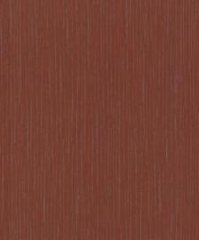 Rasch Textile Solène 290713