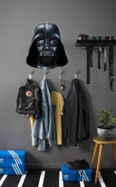 Wandsticker Starwars Darth Vader 14027