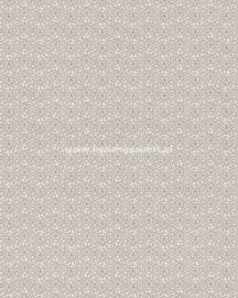 Eijffinger PiP Studio behang 375050 Lacy Khaky