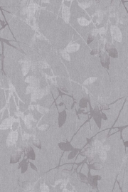 Behangposter BN Wallcoverings Denim 30701