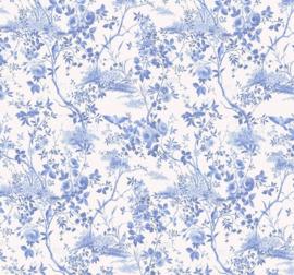Komar Raw R3-034 Charming Bloom