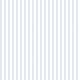 Galerie Wallcoverings Smart Stripes G67534