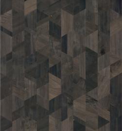 Arte Timber 38204