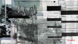 Komar Fringe Unswept PRH-0864