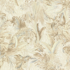 Roberto Cavalli Wallpaper RC18008