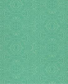 Eijffinger Sundari 375164