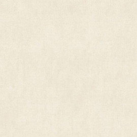 Eijffinger Lino 379074