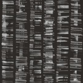 Galerie Bazaar G78280