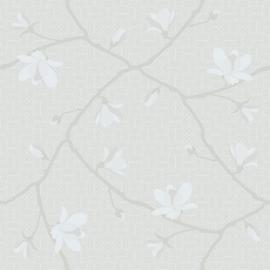 Behang Boras Tapeter Jubileum 5452