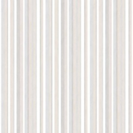 Galerie Wallcovering Just 4 kids 2 - G56501