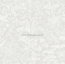 Behang Boras Scandinavian Designers 2745