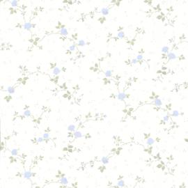 Duro Harmoni 357-03