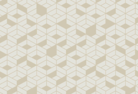 Hookedonwalls Tinted Tiles 29020