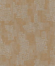 Rasch Textile Solène 290614