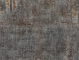 Rasch Factory 429749 digitaal geprint fotobehang 400 x 300cm hoog
