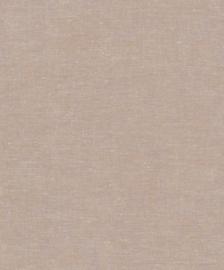 BN Linen Stories 219434