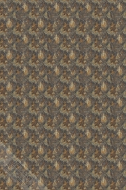 Fotobehang Wallpaper Queen Materials ML269