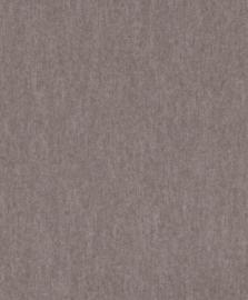 Rasch Textile Solène 226477