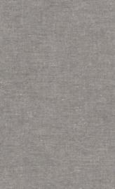BN Linen Stories 219423