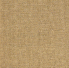 Behang Eijffinger Natural Wallcoverings 322636