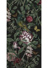 KeK Bold Botanics WP-707 wallpaper