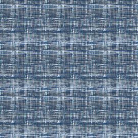 Dutch Fabric Touch FT221250