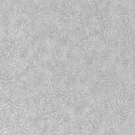Designers Guild PDG1092/02 Fresco