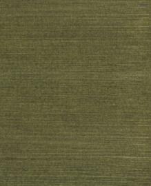 Eijffinger Natural Wallcoverings 303501