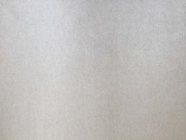 Behang Eijffinger Whisper  352182