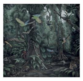 Kek Wonderwalls Tropical Landscapes WP-601