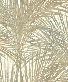 BN Zen 218742 Palm Lust