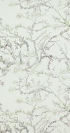 behang BN Wallcoverings Van Gogh 17142