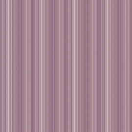Galerie Wallcoverings Smart Stripes G67572