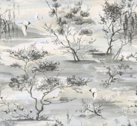 Arte Yumiko 6013 Sagimai