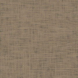 Eijffinger Natural Wallcoverings 389511