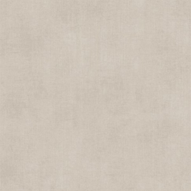 Eijffinger Lino 379001