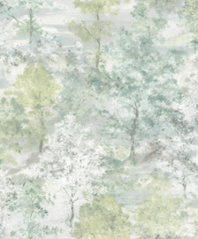 Galerie Global Fusion G56430 bomen