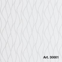 Intervos All-round 55 Perlvlies 3D 30001