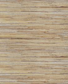 Eijffinger Natural Wallcoverings 303559