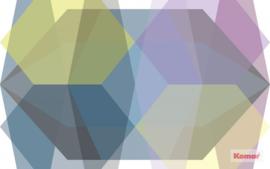 Komar Gem Stone Diamond PRH-1094