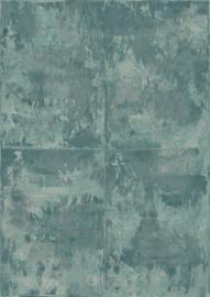 Arte Icons 85503 Platinum