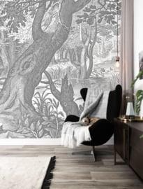 Kek Wall Mural WP-615