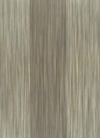 Arte Infinity INF6405
