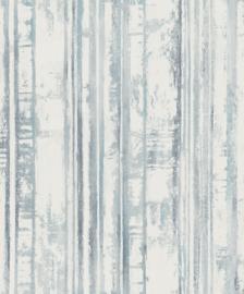 Behang Eden M29601 by Dutch Wallcoverings